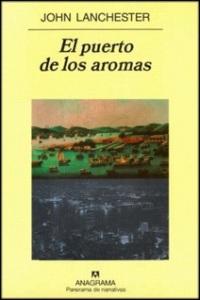 El_puerto_de_los_aromas-212