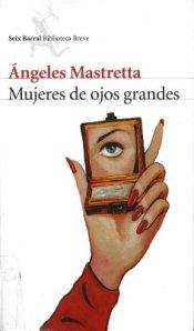 100125-Mujeres-de-ojos-MASTRETTA