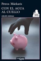 con_el_agua_al_cuello_big