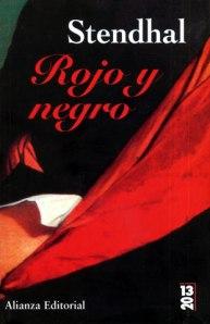 Rojo y Negro-1