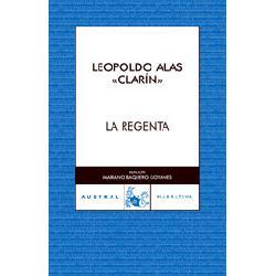 La-Regenta-23021