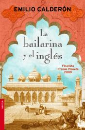 La-bailarina-y-el-ingles-i1n2161272