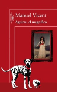 Aguirre-el-magnífico